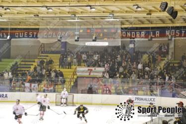 Milano-Varese-Hockey-Serie-B-2017-18-02