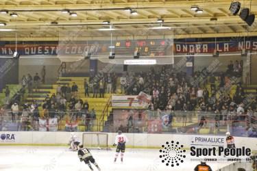 Milano-Varese-Hockey-Serie-B-2017-18-03