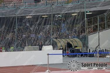Napoli-Inter-Serie-A-2017-18-03