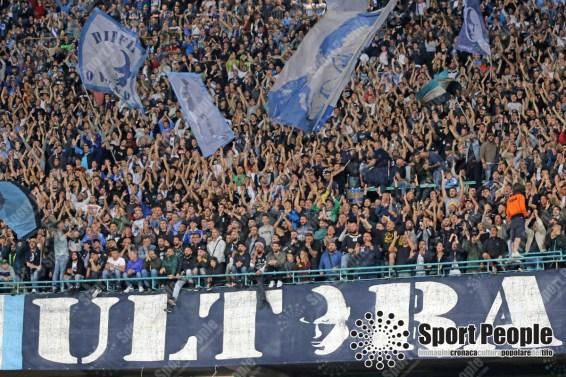 Napoli-Inter-Serie-A-2017-18-10