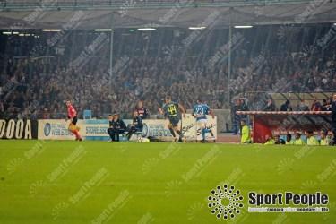 Napoli-Inter-Serie-A-2017-18-14