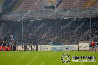 Napoli-Inter-Serie-A-2017-18-18