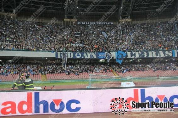 Napoli-Inter-Serie-A-2017-18-23