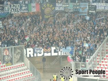 Nizza-Lazio-Europa-League-2017-18-14