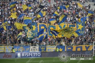 Parma-Pescara-Serie-B-2017-18-04