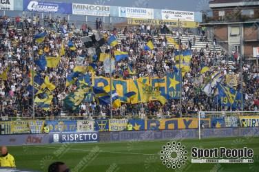 Parma-Pescara-Serie-B-2017-18-05