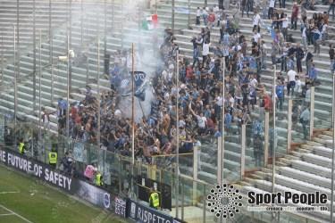 Parma-Pescara-Serie-B-2017-18-15