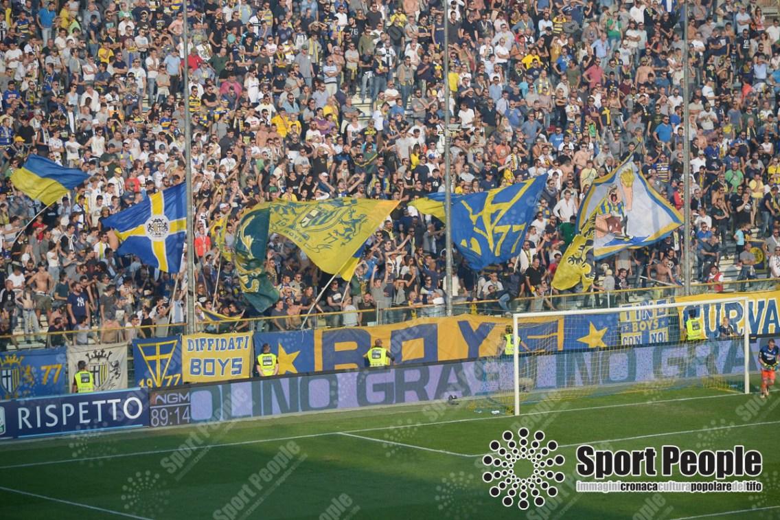 Parma-Pescara-Serie-B-2017-18-16