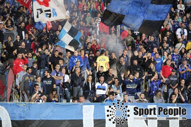 Pisa-Arzachena-Serie-C-2017-18-02