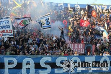 Pisa-Gavorrano-Serie-C-2017-18-06