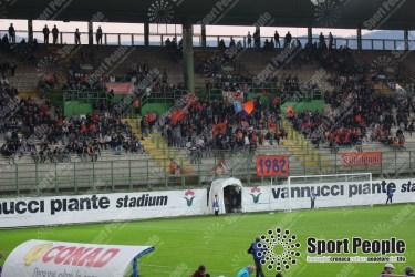 Pistoiese-Lucchese-Serie-C-2017-18-03