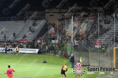 Pistoiese-Lucchese-Serie-C-2017-18-15