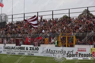 Pontedera-Livorno-Serie-C-2017-18-10