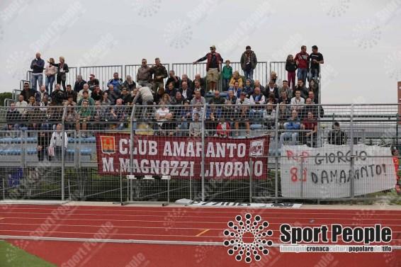 Pontedera-Livorno-Serie-C-2017-18-11