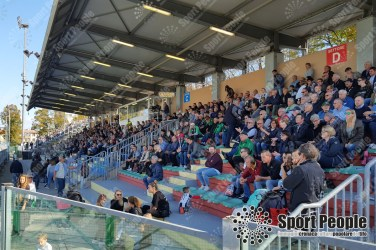 Pordenone-Ravenna-Serie-C-2017-18-02