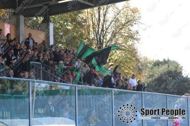 Pordenone-Ravenna-Serie-C-2017-18-15
