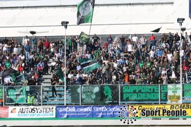 Pordenone-Ravenna-Serie-C-2017-18-16