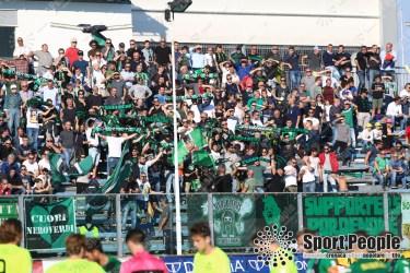 Pordenone-Ravenna-Serie-C-2017-18-20