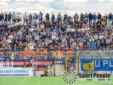 Potenza-Altamura-Serie-D-2017-18-18
