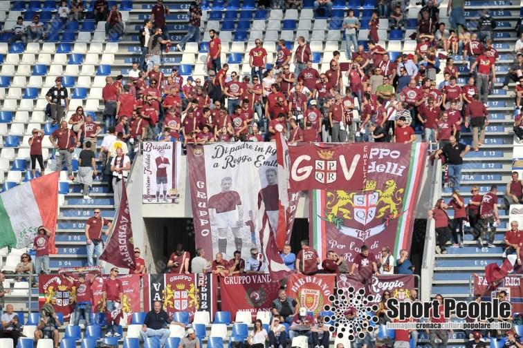 Reggiana-Sambenedettese-Serie-C-2017-18-01