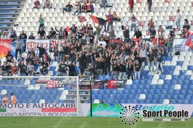 Reggiana-Sambenedettese-Serie-C-2017-18-10