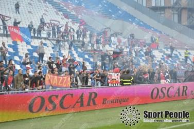 Reggiana-Sambenedettese-Serie-C-2017-18-20