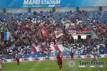 Reggiana-Sambenedettese-Serie-C-2017-18-Passarelli-05