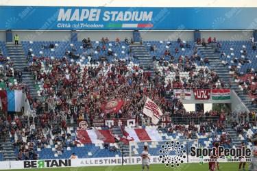 Reggiana-Sambenedettese-Serie-C-2017-18-Passarelli-08