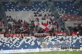 Reggiana-Vicenza-Serie-C-2017-18-27
