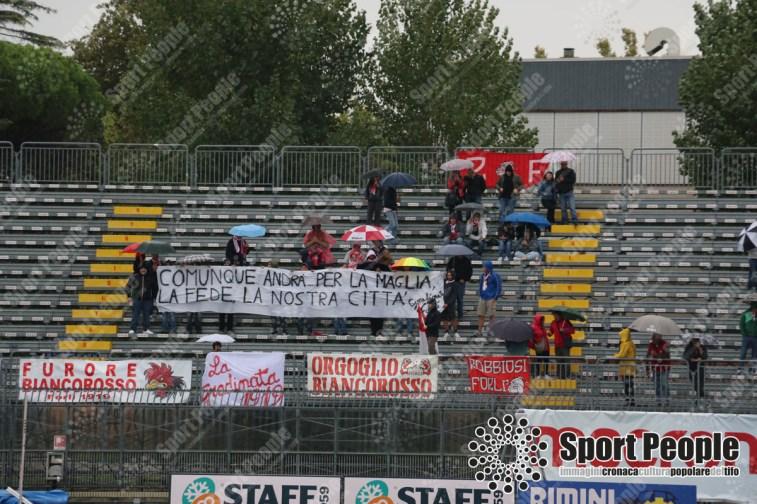 Rimini-Forlì-Serie-D-2017-18-01