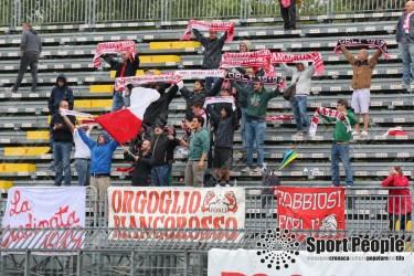 Rimini-Forlì-Serie-D-2017-18-15