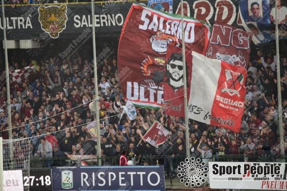 Salernitana-Ascoli-Serie-B-2017-18-22