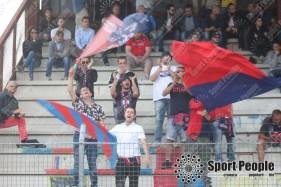 Sangiustese-L-Aquila-Serie-D-2017-18-09