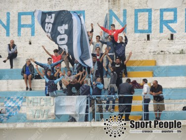 Sanremese-Sestri-Levante-Serie-D-2017-18-02