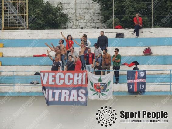 Sanremese-Sestri-Levante-Serie-D-2017-18-22