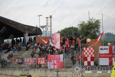 Sasso-Marconi-Rimini-Serie-D-2017-18-07