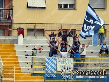 Savona-Sanremese-Serie-D-2017-18-04