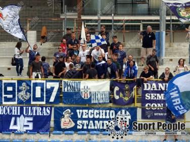 Savona-Sanremese-Serie-D-2017-18-05