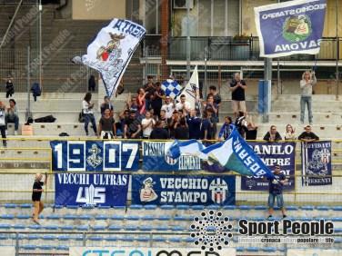 Savona-Sanremese-Serie-D-2017-18-07