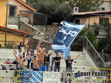 Savona-Sanremese-Serie-D-2017-18-18