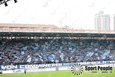 Spal-Sassuolo-Serie-A-2017-18-05