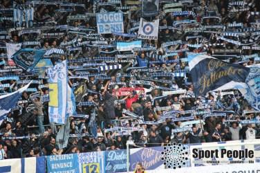 Spal-Sassuolo-Serie-A-2017-18-06