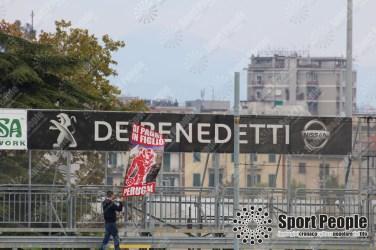 Spezia-Perugia-Serie-B-2017-18-06