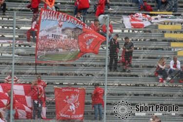 Spezia-Perugia-Serie-B-2017-18-08