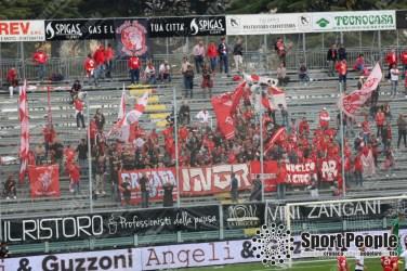 Spezia-Perugia-Serie-B-2017-18-29