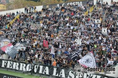 Spezia-Perugia-Serie-B-2017-18-31