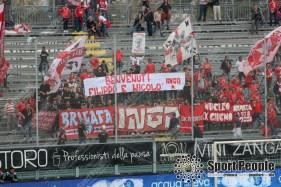 Spezia-Perugia-Serie-B-2017-18-35