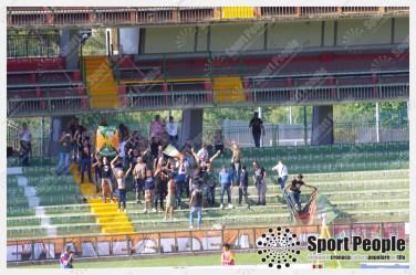 Ternana-Venezia-Serie-B-2017-18-04