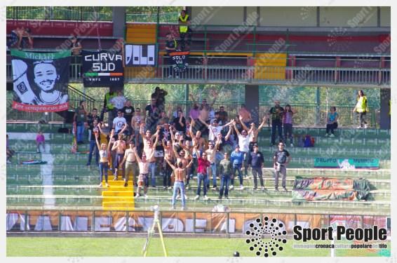 Ternana-Venezia-Serie-B-2017-18-11