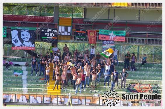 Ternana-Venezia-Serie-B-2017-18-12